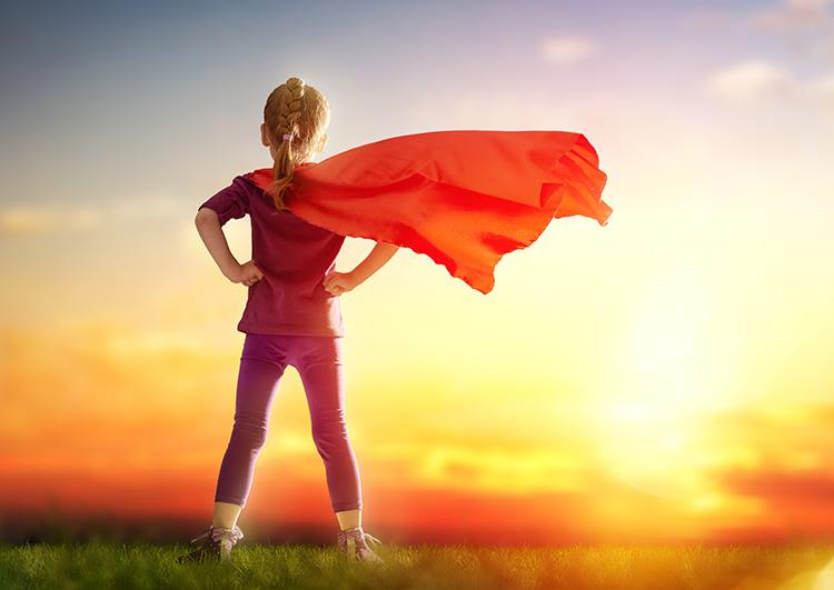 לא לשכוח להכניס לתיק של הילדים אסימוני הצלחה!